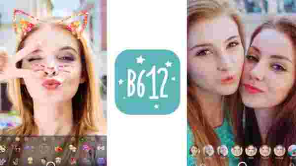 5 cool Instagram face filter apps you should try - Gizbot News