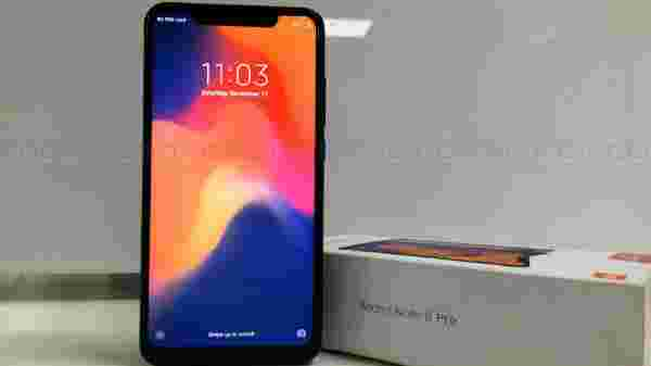 25% Off On Redmi Note 6 Pro