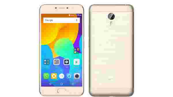 Flipkart Budget Phones Best Deals: Micromax Evok Note, Lava Z61
