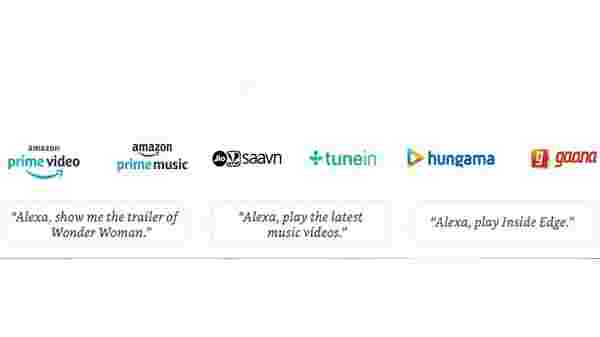 Music Streaming Service support