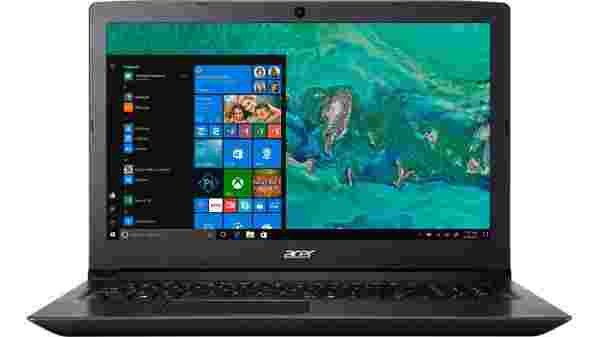 32% off on Acer Aspire 3 Ryzen 5 Quad Core