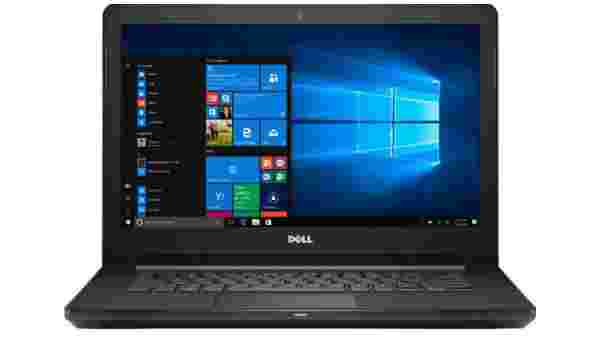 8% off on Dell Vostro 15 3000 Core i5 8th Gen