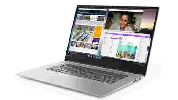 Lenovo Ideapad 530s Core i5 8th Gen