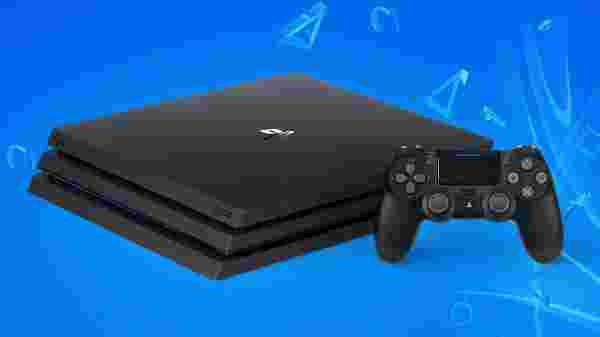 PlayStation 4 Slim for Rs. 22,690