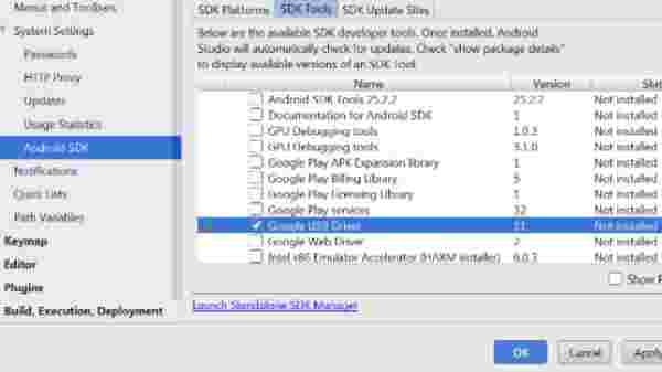 How to fix USB device format error in Windows - Gizbot News