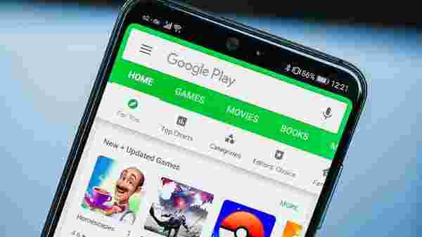 In-app purchases should be blocked in Play Store