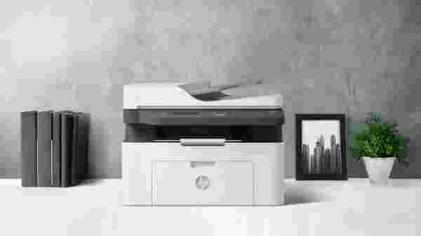 HP's New Printers Target SMBs With Relatively Smaller Offices
