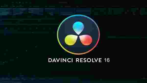 DaVinci Resolve For Faster Color Correction And Editing
