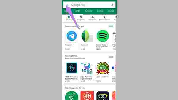 How to find which App causes Pop-Up Ads on Android - Gizbot News