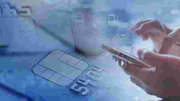 Use a virtual credit card number