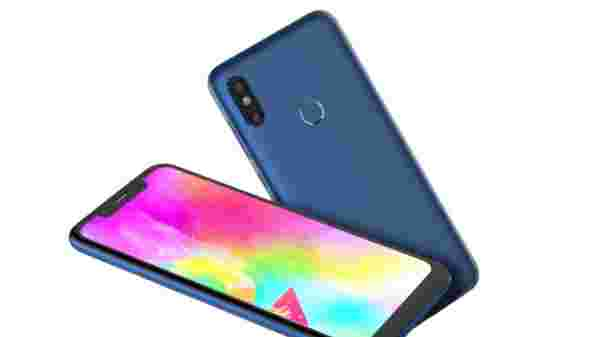 Week 27, 2019 Launch Roundup – Xiaomi Mi CC9, Redmi 7A, Realme X