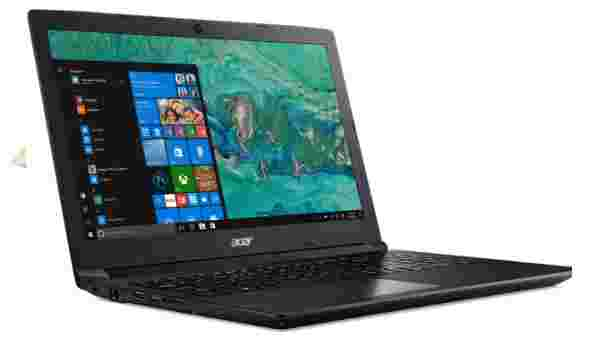 24% Acer Aspire 3 Ryzen 5 Quad Core