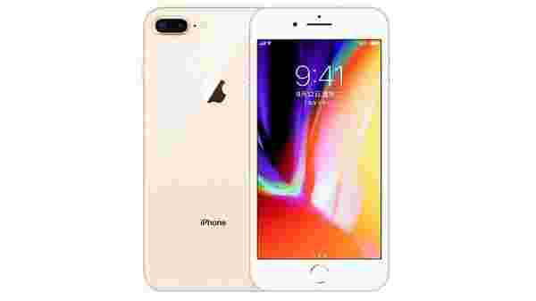 25% off on Apple iPhone 8 Plus (No cost EMI Rs, 1,750/month)