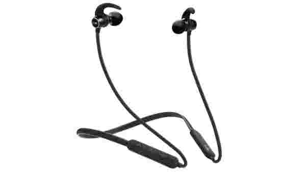 50% off on boAt Rockerz 255 Sports Bluetooth Wireless Earphone