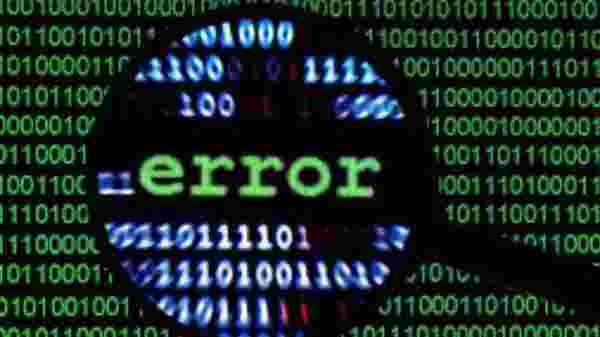 Common Netflix Errors And Fixes You Should Know - Gizbot News