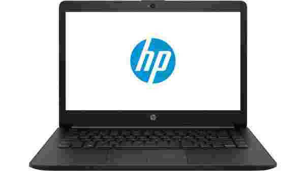 25% off on HP 14q Core i3 7th Gen