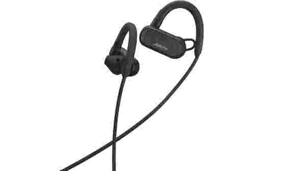 Jabra Elite Active 45e (Up to 9 hours battery)