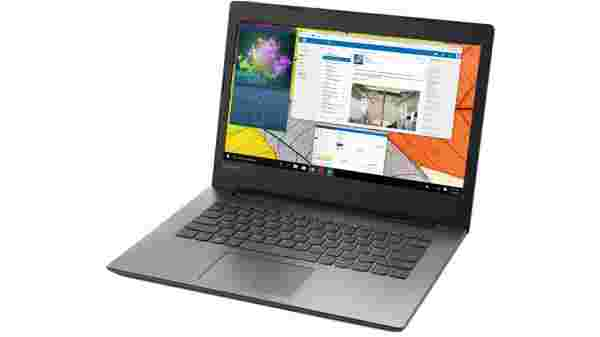 25% off Lenovo IdeaPad 330