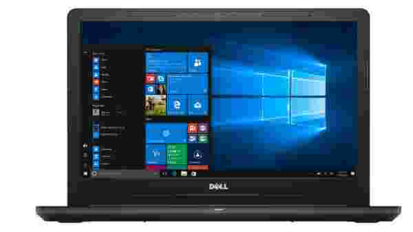 Dell Inspiron 3567 Intel Core i3 7th Gen (EMI starts at Rs 1,365. No Cost EMI available)