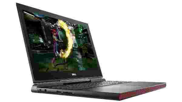 9% Off On Dell Inspiron 15
