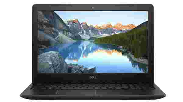 18% Off On Dell G Series G3 3579