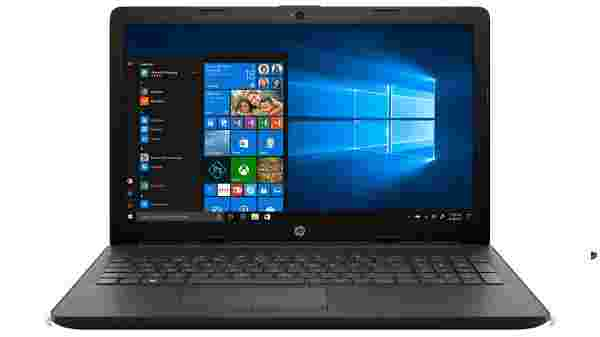 HP 15q Core i5 8th Gen
