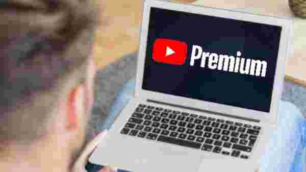 YouTube Premium Gained 20 million Subscribers
