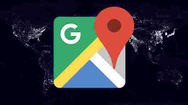 5 Best Offline GPS Navigation Apps For Android - Gizbot News Google Maps Android Offline Navigation on google chrome search, google sync android, google maps android icon, city maps 2go android, google docs offline android,