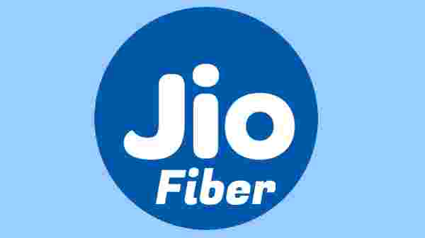 Our Opinion On Jio Fiber Plans