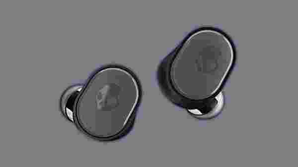 Skullcandy Sesh- True Wireless Earbuds