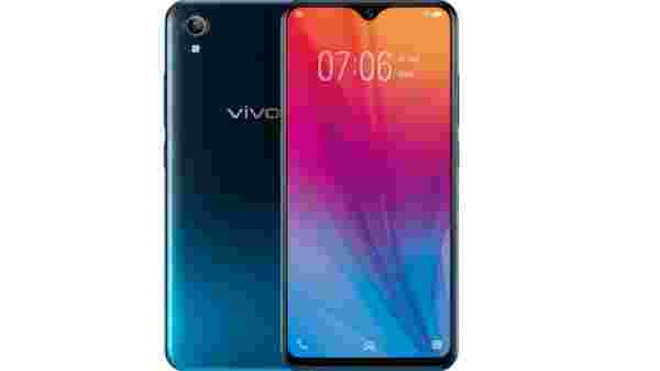 20% Off On Vivo Y91i