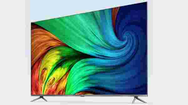 Xiaomi Mi TV Pro (43″, 55″ and 65-inch)