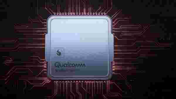 Processors: Snapdragon 855 Plus Vs Snapdragon 855