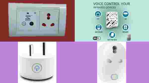 Best Smart Switches