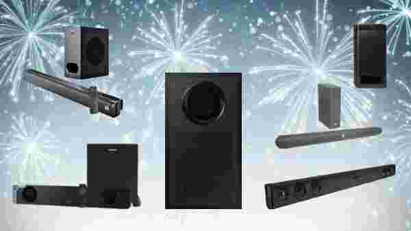Flipakrt Offers on Speakers