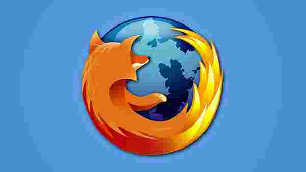 Block Notification Access: Firefox Browser