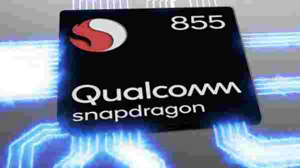 Best Smartphones With Snapdragon 855 To Buy In India
