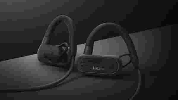 Amazon Jabra Days Sales Offers On Headphones True Wireless Earbuds Bluetooth Headset And More Gizbot News