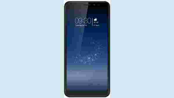 48% Off On Micromax Canvas Infinity