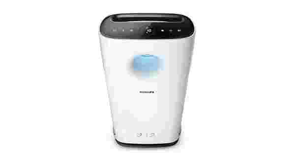 Philips AC2887/20 Portable Room Air Purifier