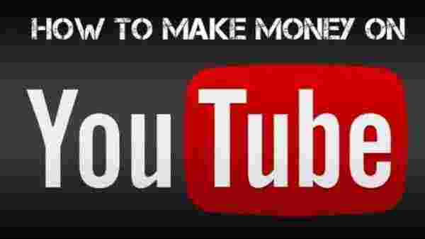 Start Monetizing Content To Earn Money