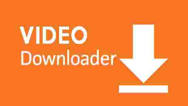 2) Video downloader for Android (Social Media)