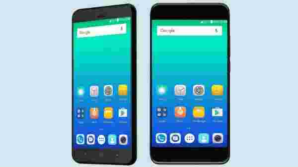 56% Off On Yu Yunique 2 Plus