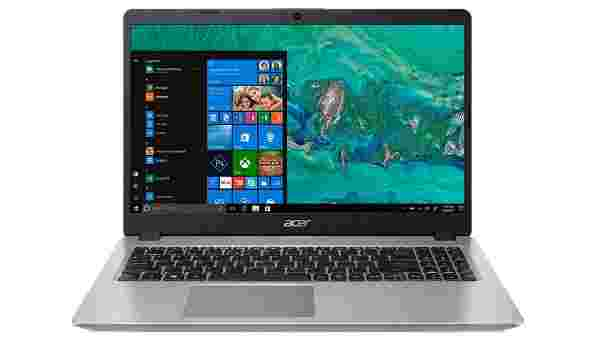 Acer Aspire 5s Core i5 8th Gen