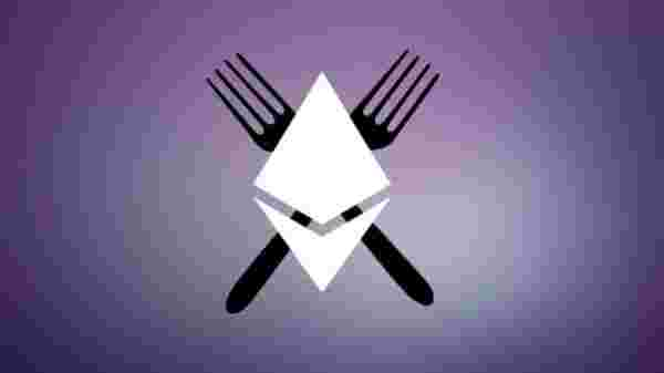 What Is Ethereum Hard Fork