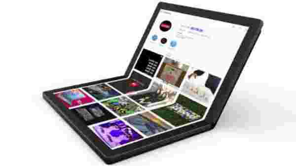 FalkonAerbook laptop by Marq by Flipkart