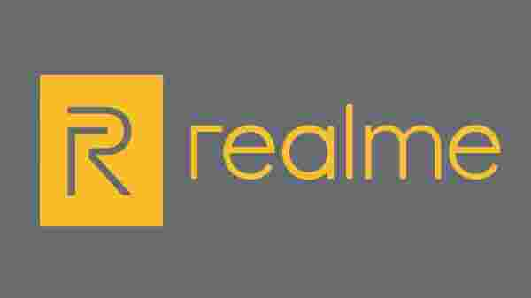 NBTC Confirms RMX2040 As Realme 6i
