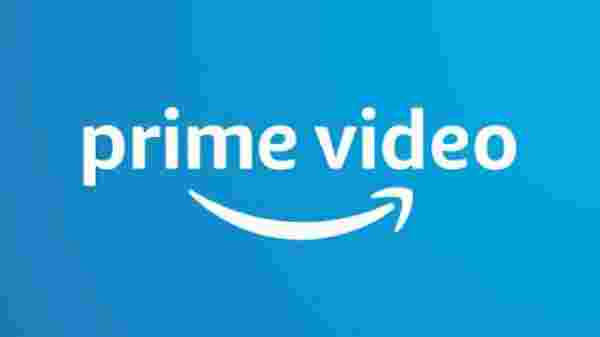 5) Unlimited Video Streaming (Prime Video)