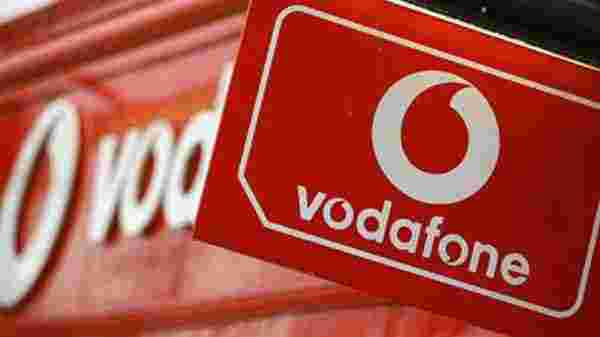 Vodafone Rs. 398 Prepaid Plan