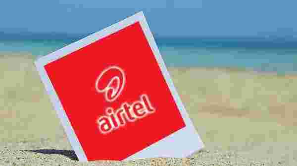 Airtel Rs. 799, Rs. 1,199, and Rs. 4,999 International Plan: Details